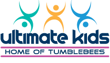 Ultimate Kids - Home of Tumblebees